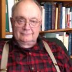 Bill Cummings