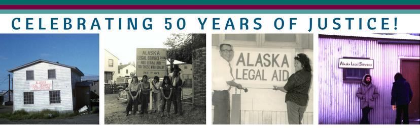 50th Anniversary photos