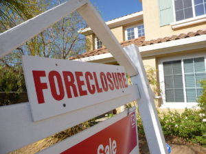 "Free ""Analyzing a Foreclosure Case"" CLE Webinar on 5/17/2017"