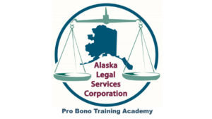 Free CLE Webinar for Attorneys: Adoption in Alaska