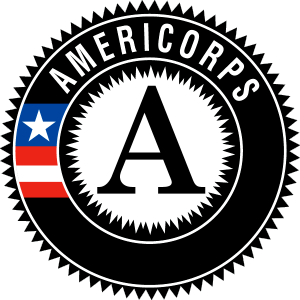 Job Opening: AmeriCorps Member Medical-Legal Partnership Attorney in Fairbanks