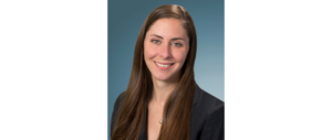January Volunteer of the Month: Elizabeth Hodes