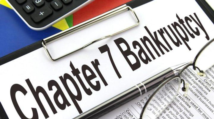 Free Bankruptcy Basics CLE Webinar