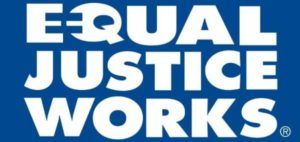 Job Opening: Equal Justice Works AmeriCorps Veterans Legal Corps Fellow