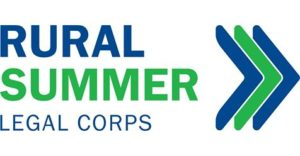 Rural Summer Legal Corps Program – Apply Now!