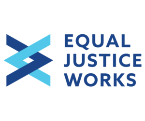 Summer Law Student Opportunity: AmeriCorps JD Member of the Equal Justice Works Veterans Legal Corps